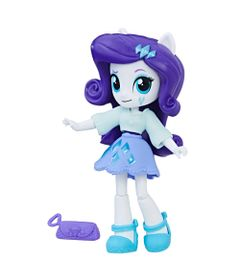 Boneca-My-Little-Pony---20-cm---Equestria-Girls---Combinacoes-Fashion---Rarity---Hasbro
