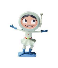 Boneco-Colecionavel---07-cm---O-Show-da-Luna---Luna-Astronalta---DTC