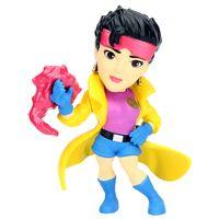 Figura-Colecionavel-10-cm---Metals-Die-Cast---Marvel---X-Men---Jubileu---DTC