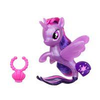 Figura-My-Little-Pony-Movie---15-cm---Ponei-Sereia---Twilight-Sparkle---Hasbro