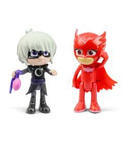 Figuras---11-cm---PJ-Masks---Corujita-e-Garota-Lunar---DTC