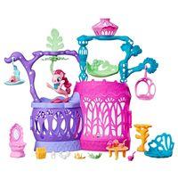 Playset-My-Little-Pony-Movie---Lagoa-das-Conchas---Pinkie-Pie---Hasbro