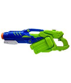 Lancador-de-Agua---X-Shot---Hydro-Series---Hydro-Hurricane---Candide