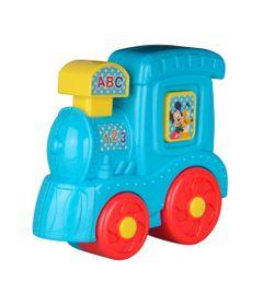Veiculos---Bebe-Musical---Personagens-Disney---Trenzinho-Azul---Dican