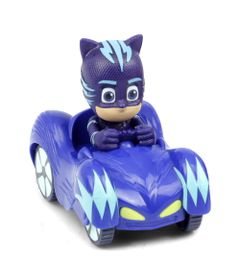 Mini-Veiculo-com-Personagem---PJ-Masks---Menino-Gato---DTC
