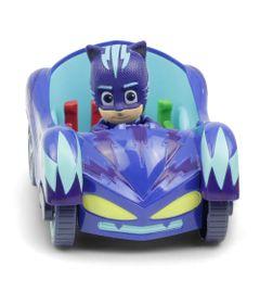 Veiculo-do-Heroi-com-Personagem---PJ-Masks---Menino-Gato---DTC