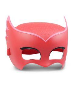 Mascara-Infantil---PJ-Masks---Corujita---DTC