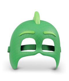 Mascara-Infantil---PJ-Masks---Lagartixo---DTC