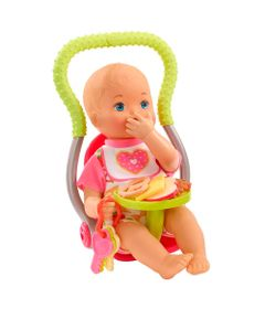 Boneca-Bebe---My-Little-Mommy---Meu-Primeiro-Lanchinho---Mattel