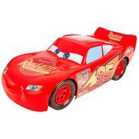 Veiculo-50-Cm---Disney---Pixar---Cars-3---Relampago-McQueen---Mattel