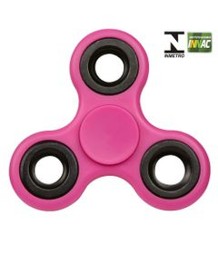 Hand-Spinner-Anti-Stress-Certificado---Fidget-Giro-Spinner---Rosa---DTC