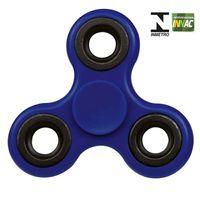Hand-Spinner-Anti-Stress-Certificado---Fidget-Giro-Spinner---Azul---DTC
