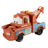 Veiculo-Roda-Livre---16-Cm---Disney---Pixar---Carros-3---Mate---Mattel