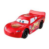 Veiculo-Roda-Livre---16-Cm---Disney---Pixar---Carros-3---Relampago-McQueen---Mattel