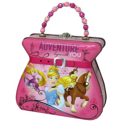 Bolsa-Lata---Disney---Princesas---Adventure-Begins-With-You---New-Toys