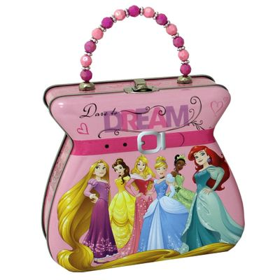 Bolsa-Lata---Disney---Princesas---Dare-to-Dream---New-Toys