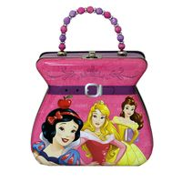 Bolsa-Lata---Disney---Princesas---Princesses-Dream---New-Toys