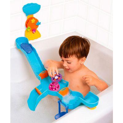 brinquedo-de-banho-parque-aquatico-de-banheira-baby-wishes-new-toys