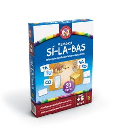 Jogo-Memoria-Silabas---Grow