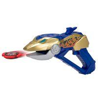 Lancador-de-Estrelas---Power-Rangers---Power-Rangers-Ninja-Steel---Sunny