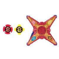 Morfador-de-Luxo---Power-Rangers---Power-Rangers-Ninja-Steel---Sunny