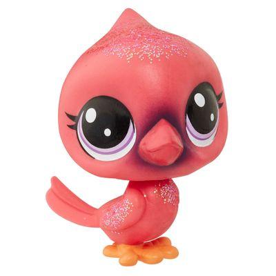 Mini-Boneca-Littlest-Pet-Shop---Cardi-Crimsonglitz---Hasbro