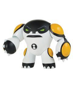 Mini-Figura-Articulada-10-Cm---Ben-10---Cannonbolt---Sunny