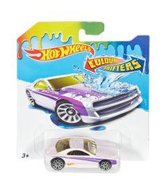 Carrinho-Hot-Wheels-Color-Change---Muscle-Tone---Roxo---Mattel