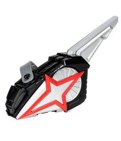 Lancador-de-Estrelas---Power-Rangers---Power-Rangers-Ninja-Steel---Lancador-Espada---Sunny