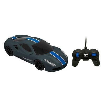 carrinho-de-controle-remoto-garagem-sa-super-racing-preto-candide