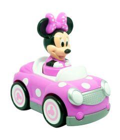 Carrinho-de-Friccao---Disney---Top-Racers---Minnie-Mouse---Candide