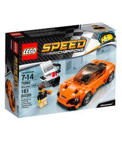LEGO-Speed-Champions---McLaren-720S---75880