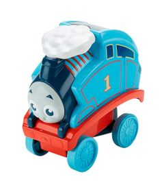 Meu-Primeiro-Trenzinho---Thomas---Friends---Thomas-Cambalhota-Divertida---Fisher-Price