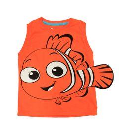 Regata-Machao-Fantasia-em-Meia-Malha---Laranja---Procurando-Nemo---Disney---2