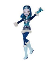 Boneca-Articulada---30-Cm---DC-Super-Hero-Girls---Frost---Mattel