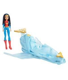 Conjunto-Boneca-Articulada-e-Veiculo---DC-Super-Hero-Girls---Mulher-Maravilha-com-Jato---Mattel
