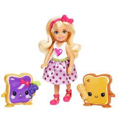 Mini-Boneca-Barbie---Dreamtopia---Reino-dos-Sonhos---Chelsea-e-Torradinhas---Mattel