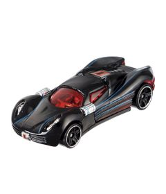 carrinho-hot-wheels-marvel-black-widow-BDM71-DHH60_5029993_Frente