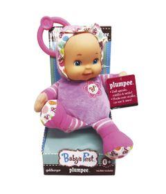 Boneca-Baby-s-First---Mobile-e-Chocalho---Roxa-e-Rosa---New-Toys