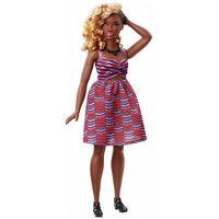 Boneca-Barbie-Fashionista---Morena-com-Vestido-Rosa---Mattel-