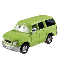 Carrinho-Disney-Cars---Charlie-Cargo---Mattel