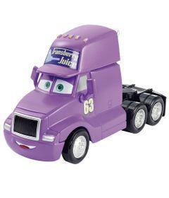 Carrinho-Disney-Cars---Transberry-Juice-Cab---Mattel
