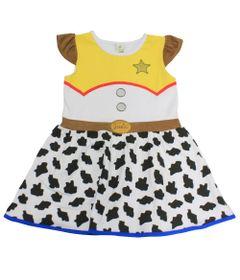 Vestido-Fantasia-Manga-Curta-com-Babado-em-Cotton---Branco---Jessie---Toy-Story---Disney---2
