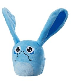 Pelucia-15-Cm---Hanazuki---Hemka-Blue---Hasbro