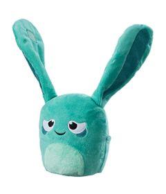 Pelucia-15-Cm---Hanazuki---Hemka-Green---Hasbro