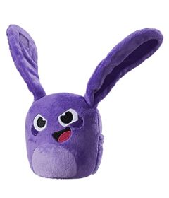 Pelucia-15-Cm---Hanazuki---Hemka-Purple---Hasbro