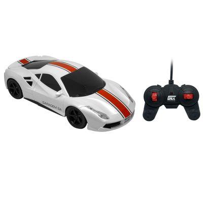 carrinho-de-controle-remoto-garagem-sa-super-racing-branco-candide
