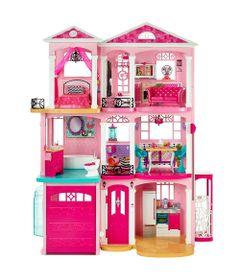 Playset---Barbie-Real---Casa-dos-Sonhos---76-Cm---Mattel