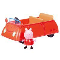 Veiculo-e-Mini-Figura---Peppa-Pig---Carro-de-Familia-da-Peppa---DTC