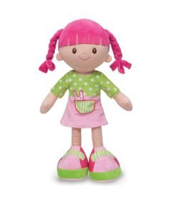 Boneca-de-Pano---43-cm---Kitty---Pink---Buba